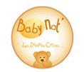 doudou perdu babynat